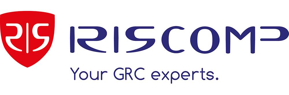 Riscomp