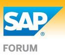 SAP GRC Forum in Walldorf