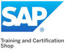 GRC350: SAP Fraud Management