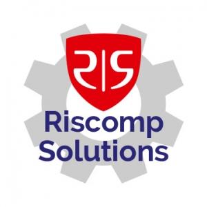 Update-Tools von Riscomp für Kunden von SAP-GRC-Lösungen