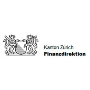 Finanzverwaltung des Kanton Zürich