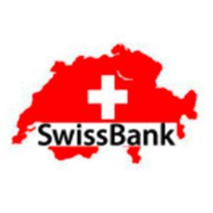 Schweizer Privatbank