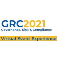 SAPinsider GRC2021, Virtual Event, March 9 – 11